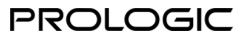 Prologic_Logo.png